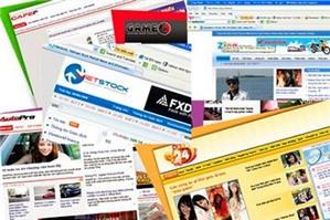 Các loại hình tác phẩm báo chí được bảo hộ quyền tác giả?