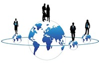 Trường hợp đăng ký thay đổi nội dung Giấy chứng nhận đăng ký doanh nghiệp
