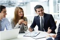 Thành lập mới doanh nghiệp cần lưu ý những vấn đề gì về tên doanh nghiệp và vốn điều lệ?