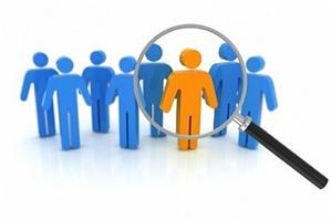 Điều kiện của lao động là công dân nước ngoài vào làm việc tại Việt Nam?