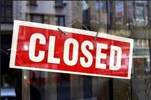 Chủ nợ có quyền yêu cầu mở thủ tục phá sản của Doanh nghiệp?