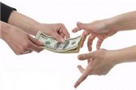 Ai có thẩm quyền định giá tài sản góp vốn vào doanh nghiệp?