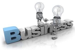 Quyền ký kết hợp đồng kinh doanh, công ty hợp danh?