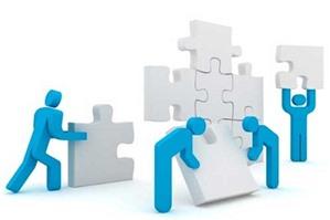 Ai là người chịu trách nhiệm những hợp đồng đã ký trước khi thành lập doanh nghiệp