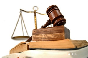 Ai có quyền khởi kiện dân sự về quyền tác giả và quyền liên quan?