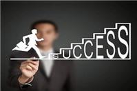 Trách nhiệm pháp lý của doanh nghiệp tư nhân