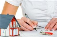 Có được phá dỡ công trình xây lấn trên đất nhà mình?