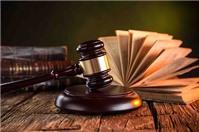 Có được công chứng hợp đồng thuê mặt bằng?