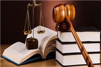 Đang bị khởi tố, có được cấp Phiếu lý lịch tư pháp?