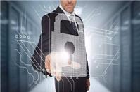 Bảo hộ sáng chế cho sản phẩm đem lại những lợi ích gì?