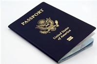 Mua nhà ở tại Việt Nam, xuất trình mấy hộ chiếu?