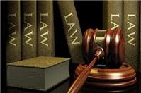 Làm giả hàng hóa, bị xử phạt như thế nào?