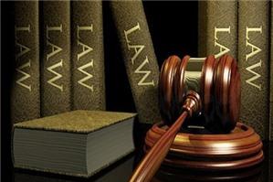Hiệu lực của văn bản công chứng