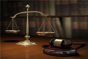 Chậm thi hành án dân sự