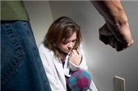 Bị phạt thế nào khi ngược đãi bố mẹ?