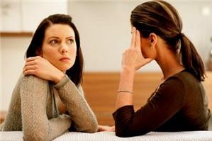 Có ly hôn được khi bị mẹ chồng cản?