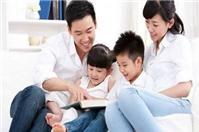 Ngoại tình khi ly hôn có được quyền nuôi con?