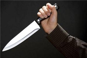 Cấu thành tội phạm tăng nặng hay giảm nhẹ ?