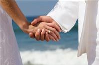 Sinh năm 1998, năm 2016 có đủ tuổi kết hôn không?
