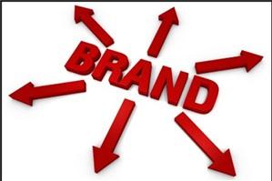Tư vấn đăng ký nhãn hiệu cho công ty trách nhiệm hữu hạn?