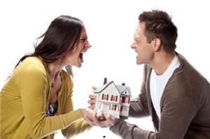 Cách xác định tài sản chung, tài sản riêng của vợ chồng