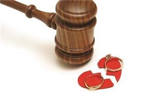 Thủ tục ly hôn với người đang chấp hành hình phạt tù