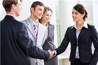 Quy định hình thức thanh toán khi muốn tăng thêm cổ phần của công ty?