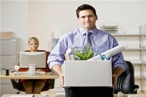 Cách tính trợ cấp khi thôi việc?