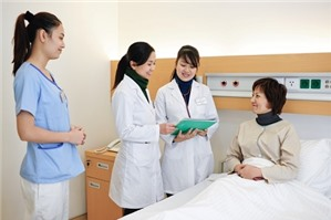 Chuyển sang đóng bảo hiểm tự nguyện, có được hưởng chế độ thai sản không?