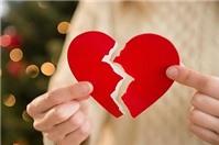 Đang giải quyết ly hôn, chồng không đến Tòa làm thế nào?