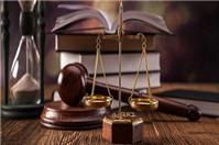 Tại sao lại tổ chức tòa án theo đơn vị hành chính?