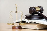 Quy định của pháp luật về thuế đất đối với đất ở.