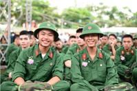 28 tuổi có còn đủ tuổi để gọi nghĩa vụ quân sự không?