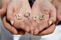 Nam bao nhiêu tuổi thì đủ điều kiện kết hôn?