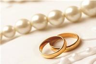 Độ tuổi được phép kết hôn là bao nhiêu?