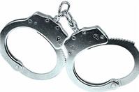 Phá hoại tài sản của người khác có bị xử phạt không?