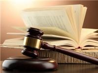 Khi đăng ký hộ tịch, cá nhân cần xuất trình các loại giấy tờ gì?
