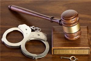 Cố ý không chấp hành bản án, xử phạt thế nào?