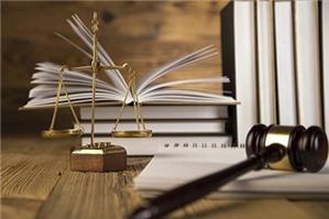 Hiêu lực của thỏa thuận về tranh chấp đất đai  sau khi có bản án?