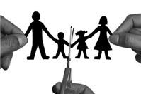Giành quyền nuôi con khi vợ chồng ly hôn ?
