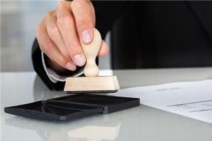 Nguyên tắc cơ bản khi soạn thảo điều lệ công ty