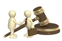 Quyền về lối đi qua bất động sản liền kề, luật quy định thế nào?