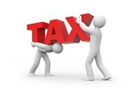Cách tính thuế môn bài đối với hộ kinh doanh cá thể?