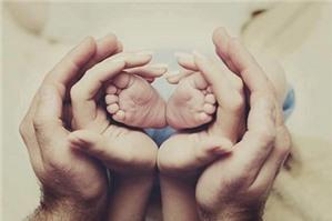Có thể khai sinh cho con theo họ của cha khi chưa đăng ký kết hôn hay không?