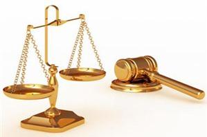 Bị xử lý hình sự, công chứng viên sẽ bị rút thẻ hành nghề