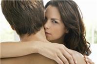 Có được ly hôn khi chồng ngoại tình?