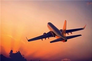 Tư vấn về cách tính giờ chậm chễ của các chuyến bay theo luật pháp ?