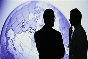 Đại diện cho thương nhân là cầu nối cho quan hệ thương mại