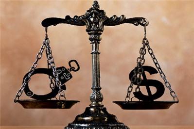 Khởi kiện yêu cầu chia thừa kế theo pháp luật?