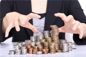 Các khoản bồi thường khi đơn phương chấm dứt hợp đồng lao động trái luật